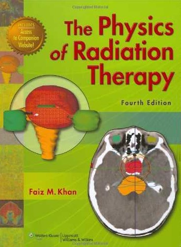 Radiology » Medical Books Free » Page 3