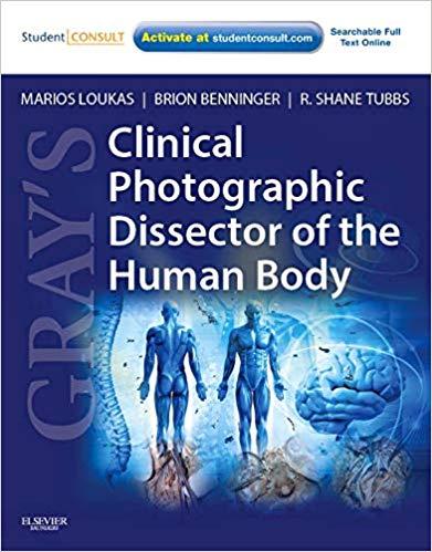 Anatomy » Medical Books Free