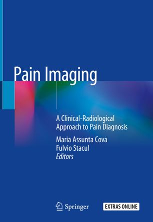 Radiology » Medical Books Free