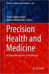 Medical Books Free