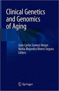 Medical genetics books free download