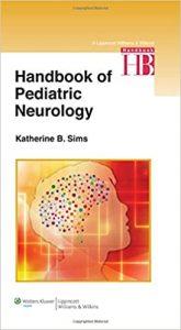 Handbook of Pediatric Neurology 1st Edition | Medical ...