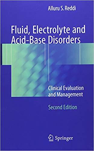 Oxford Handbook Of Dialysis Pdf
