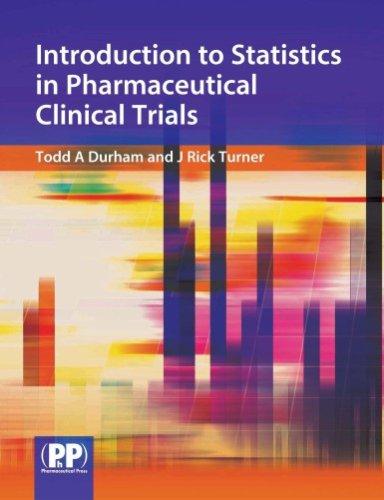 Statistics in clinical research pdf books