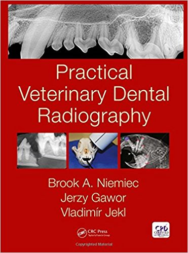 Practical Veterinary Urinalysis