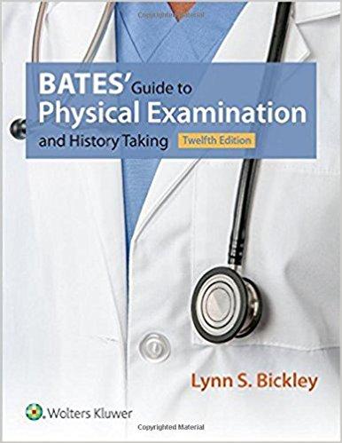 Hutchinson Medicine Book Pdf
