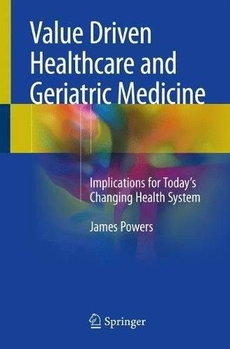 Download textbook of Medical Biochemistry pdf free