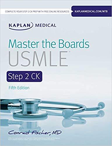 Usmle Medical Ethics 100 Cases Pdf