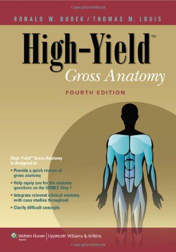 Lippincott Williams & Wilkins Atlas Of Anatomy Pdf