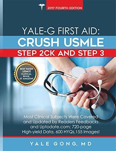 First Aid Step 2 Ck 9th Edition Pdf