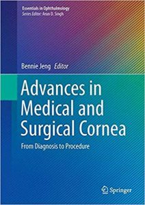 Community Medicine with Recent Advances PDF 3rd Edition Free Download