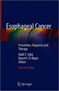 How to stop metastasized cancer book pdf free download
